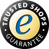 mobilestar.at - Trusted-Shop