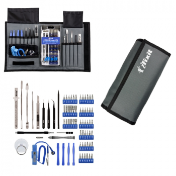 iFixit Pro Tech Toolkit 70-teilig