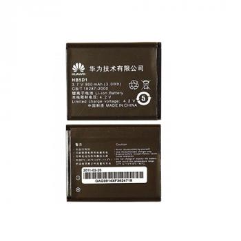 ⭐mobilestar at⭐ Handyzubehör ☎ und Ersatzteile|Huawei Akkus