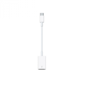 Apple USB-C to USB Adapter (MJ1M2ZM/A)