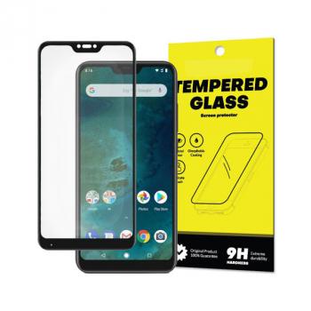 ⭐mobilestar at⭐ Handyzubehör ☎ und Ersatzteile|Samsung EP