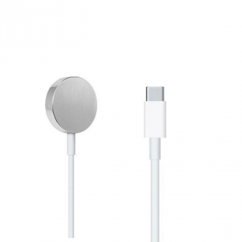 Apple Watch magnetisches Ladekabel USB-C 0.3m (MU9K2ZM/A)