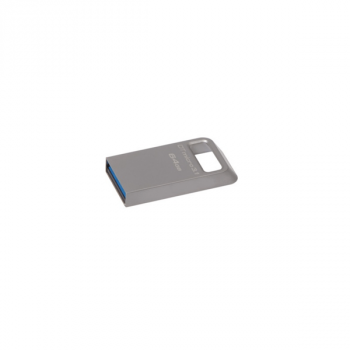 Kingston DataTraveler Micro 3.1 64GB, USB-A 3.0 (DTMC3/64GB)