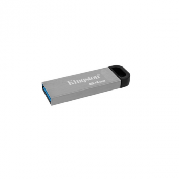 Kingston Kyson 64GB, USB-A 3.0 (DTKN/64GB)