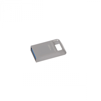 Kingston DataTraveler Micro 3.1 32GB, USB-A 3.0 (DTMC3/32GB)