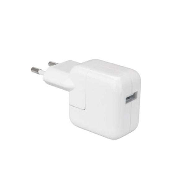 MD836ZM/A USB Netzteil Power Adapter 12W