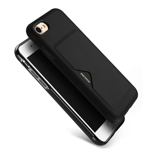 iphone 7 glas reparatur wien