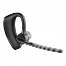 Plantronics Bluetooth Headset Voyager Legend  (87300-05)