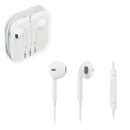 Apple Headset EarPods MD827 mit Fernbedienung / Mikrofon box