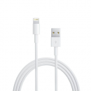 Apple Lightning auf USB-Kabel MD818ZM/AB bulk