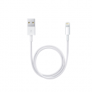 Apple ME291ZM/A - Lightning auf USB Kabel - 0,5m