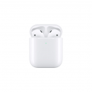 Apple AirPods (2019) weiß (MV7N2ZM/A)