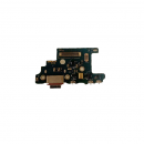 Samsung Galaxy S20 Plus (SM-G985F SM-G986B) Ladebuchse / Connector